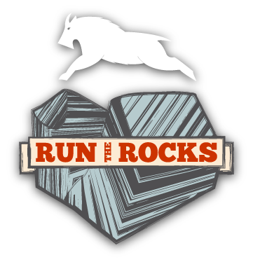 Run the Rocks